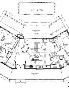 Jihozapadni ranch plan also house plans pinterest rh fi