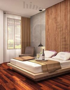 Project location surabaya east java design by architecture and home decor bedroom bathroom kitchen living room interior decorating also when youre building  character part rh pinterest