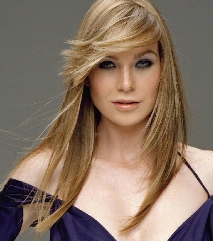 Women Hairstyles For Long Hair Nice Hair Styles Hairstyles For