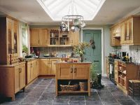 Old Farmhouse Kitchen Designs | Related Post from Old ...