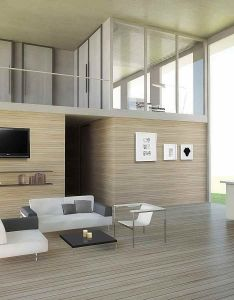 Interior design jobs also home decor and ideas pinterest rh