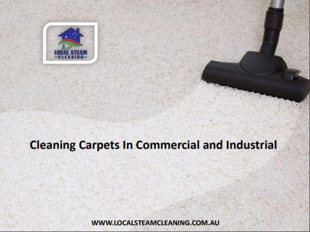 Coit+Carpet+Cleaning+Denver