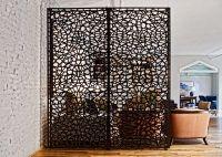decorative room dividers hobby lobby   Studio   Pinterest ...