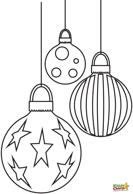 Pin von Caro auf weihnachtskugel Pinterest Ausdrucken