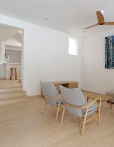 home designs that will look good even after years qanvast also rh nz pinterest