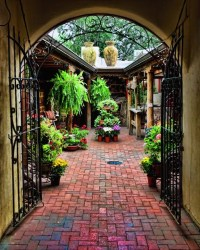 Best 25+ Mexican patio ideas on Pinterest | Spanish style ...