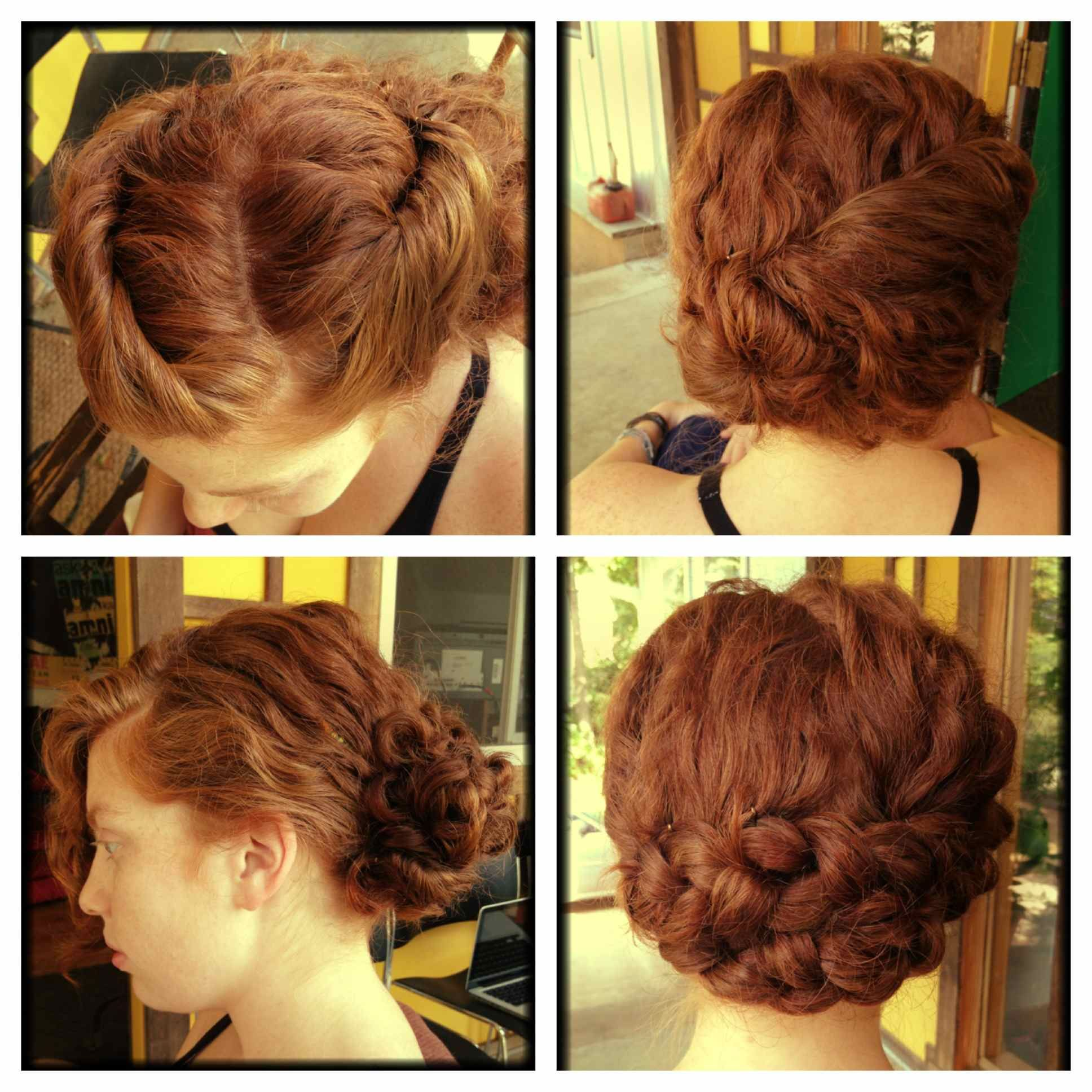Do It Yourself With How To Hair Girl Your Premier Online Resource