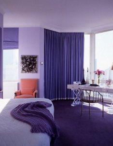 Beautiful design bedroom ideas interior also home diy pinterest rh za