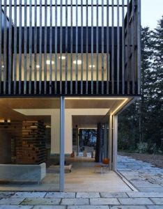 house by lode architecture also and arch rh pinterest