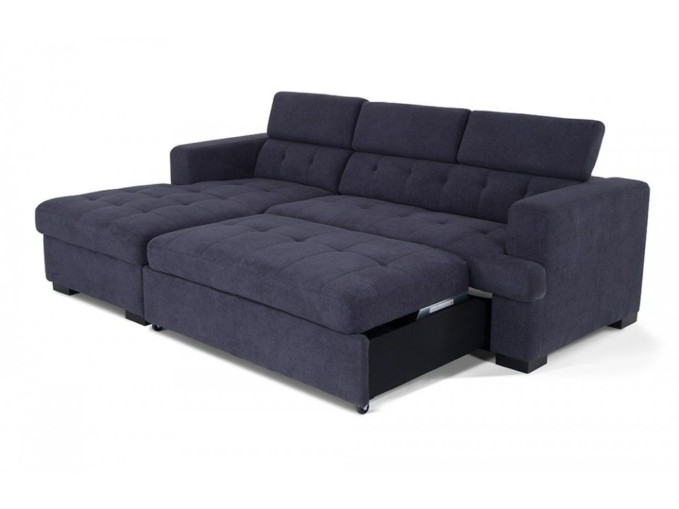 Cheap Sofa And Loveseat Sets
