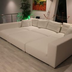 Tv Sofa Synthetic Leather Repair Contemporary Pits For Rooms Living Room