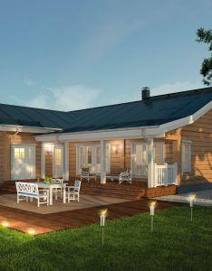 Cool prefab homes affordable top design ideas also cheap house rh uk pinterest