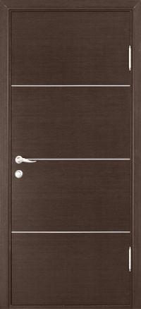 Modern Doors: Modern Doors Catalogue Pdf