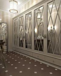 Pin by Fatima Magova on Z | Pinterest | Bedrooms, Doors ...