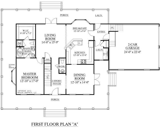 Pleasant 2 Bedroom Bath House Floor Plans And Bathroom Australia