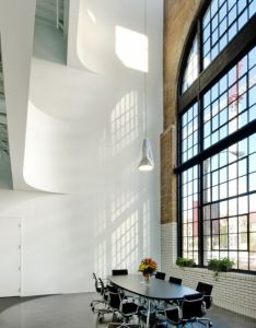 Cannon design regional offices also conference room rh pinterest