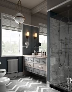 ddd also interior renderings rh pinterest