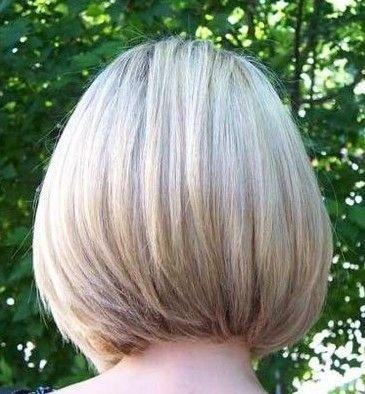Bob Haircuts 41 Hottest Bob Hairstyles For 2017 Bob Hair