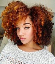 hairspiration love kelscurls