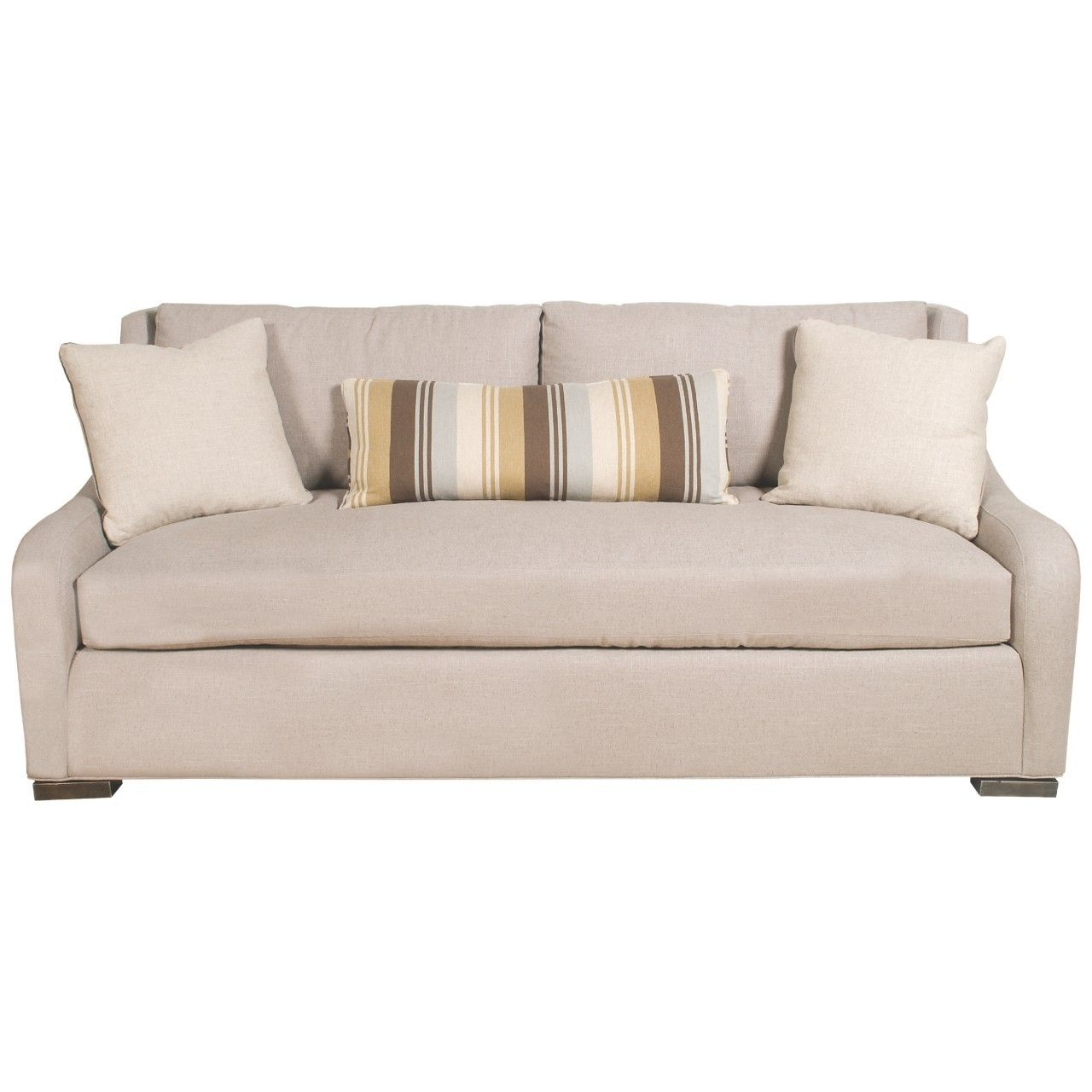 single cushion sofa pros and cons mint green cover with one fresh 36 on living