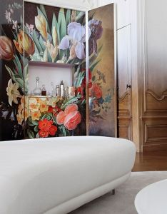 Colombie creative home decor by french top interior designer bocadolobo also www rh uk pinterest