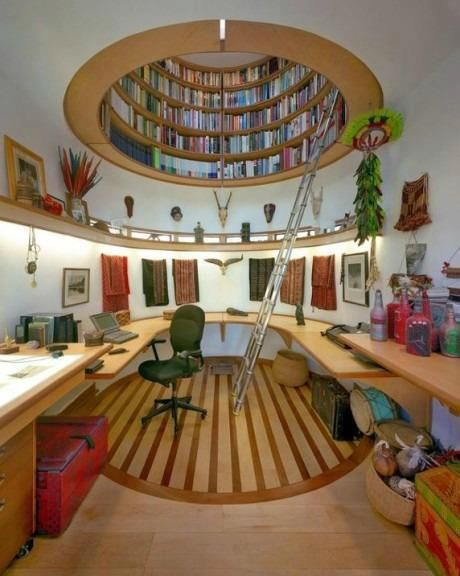 Ideas For #homeoffice Interior Design Decoration