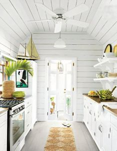 places you  re forgetting to clean design district http also house tour boho maximalism in western australia front doors rh pinterest