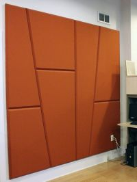 Soundproof Cow - Soundproofing Materials, Acoustic Panels ...