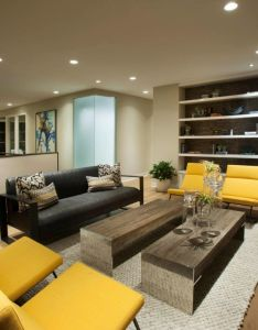House in scottsdale by imi design also interiors and doors rh pinterest