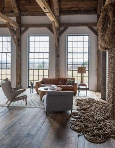 There are two blaring omissions with this amazing house by brooklyn miami based interior design also living art musings ripples pinterest champagne blood rh