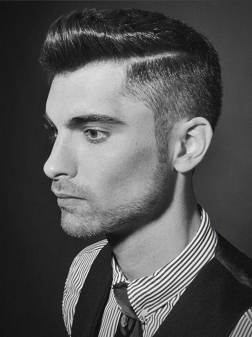 "Undercut Hairstyle For Men Tyxgb76aj"">this Mens Undercut"