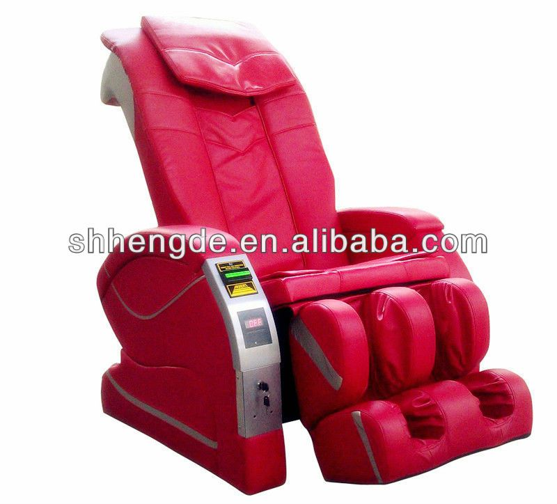 used vending massage chairs for sale diffrient smart chair commercial with bill acceptor 3d health products buy paper money
