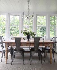 Kindred vintage, farmhouse style | *Home & Design ...