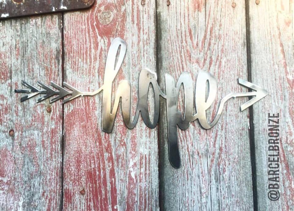 25 Best Ideas About Custom Metal Signs On Pinterest Custom
