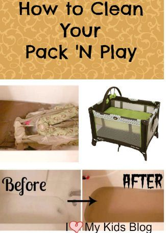 Before My Son Was Born I Started Organizing And Cleaning All Baby Supplies Clean A Mattresshow