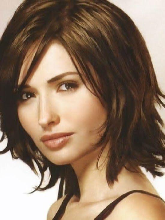 Best 2014 Hairstyles 45 Year Old Woman Opgestoken Kapsels