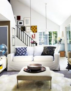Interiors also love the warm feeling of this living room home decor  giveaways rh pinterest