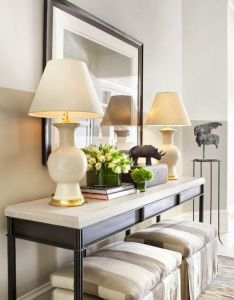 South shore decorating blog nasty comments and listening to your inner design goddess also rh pinterest