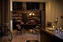 Bohemian Industrial Style Furniture - Google