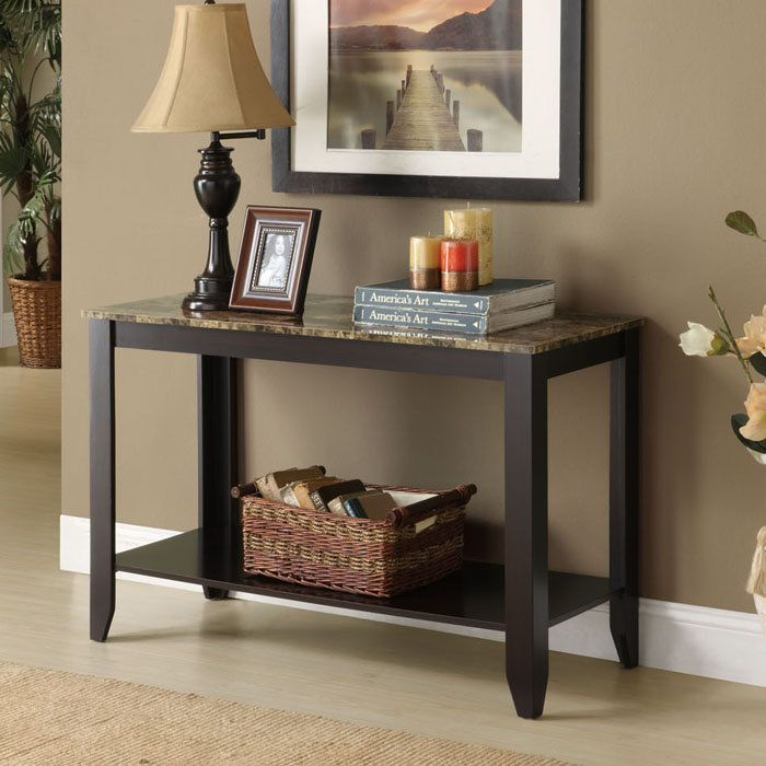 Best 25 Console table decor ideas on Pinterest  Foyer table decor Entrance decor and