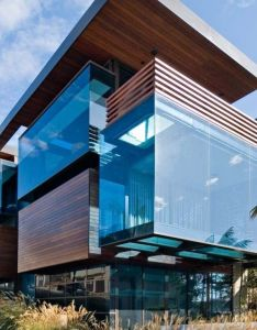 Glass house also the best images about beautiful on pinterest rh uk
