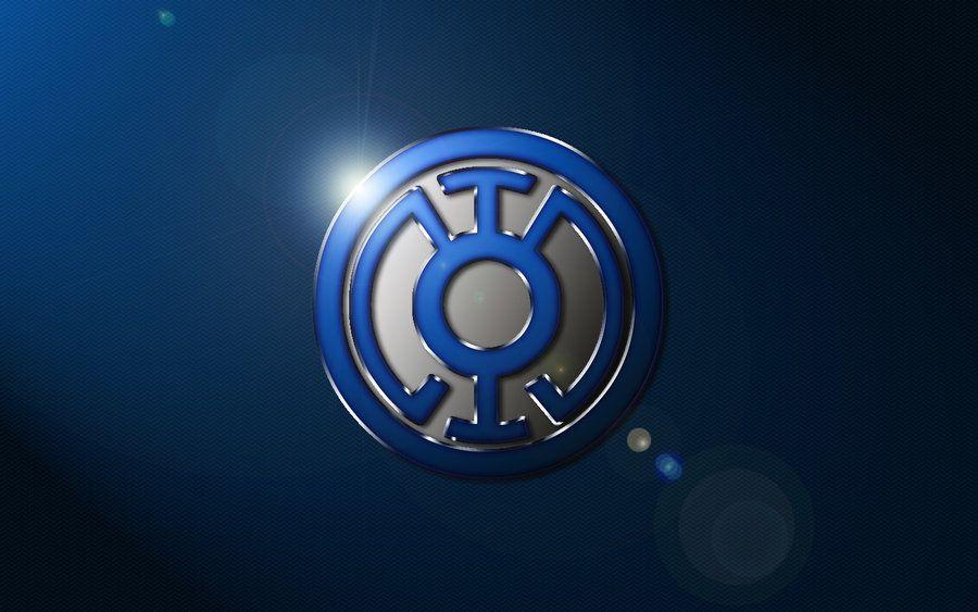 sentinel v4 blue lantern