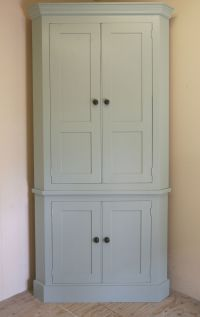 free standing corner cabinets bathroom - Google Search ...