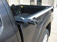 Side Mount Bedrail Bike Rack | for our shop | Pinterest ...