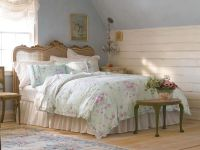 Simply Shabby Chic (Target)- Bramble bedding (more color ...