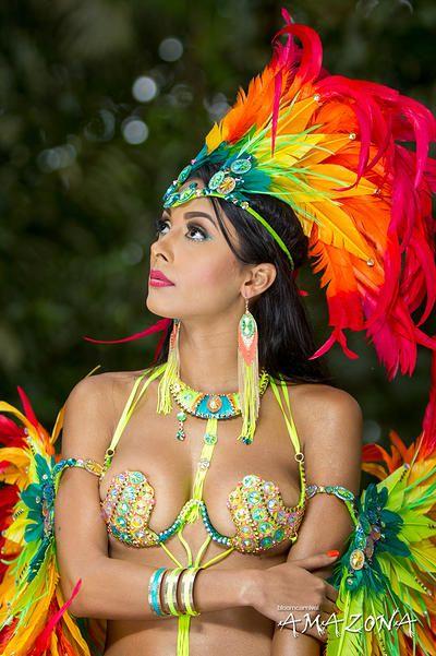 bloomcarnival  COSTUMESMiami carnival 2014  carnival