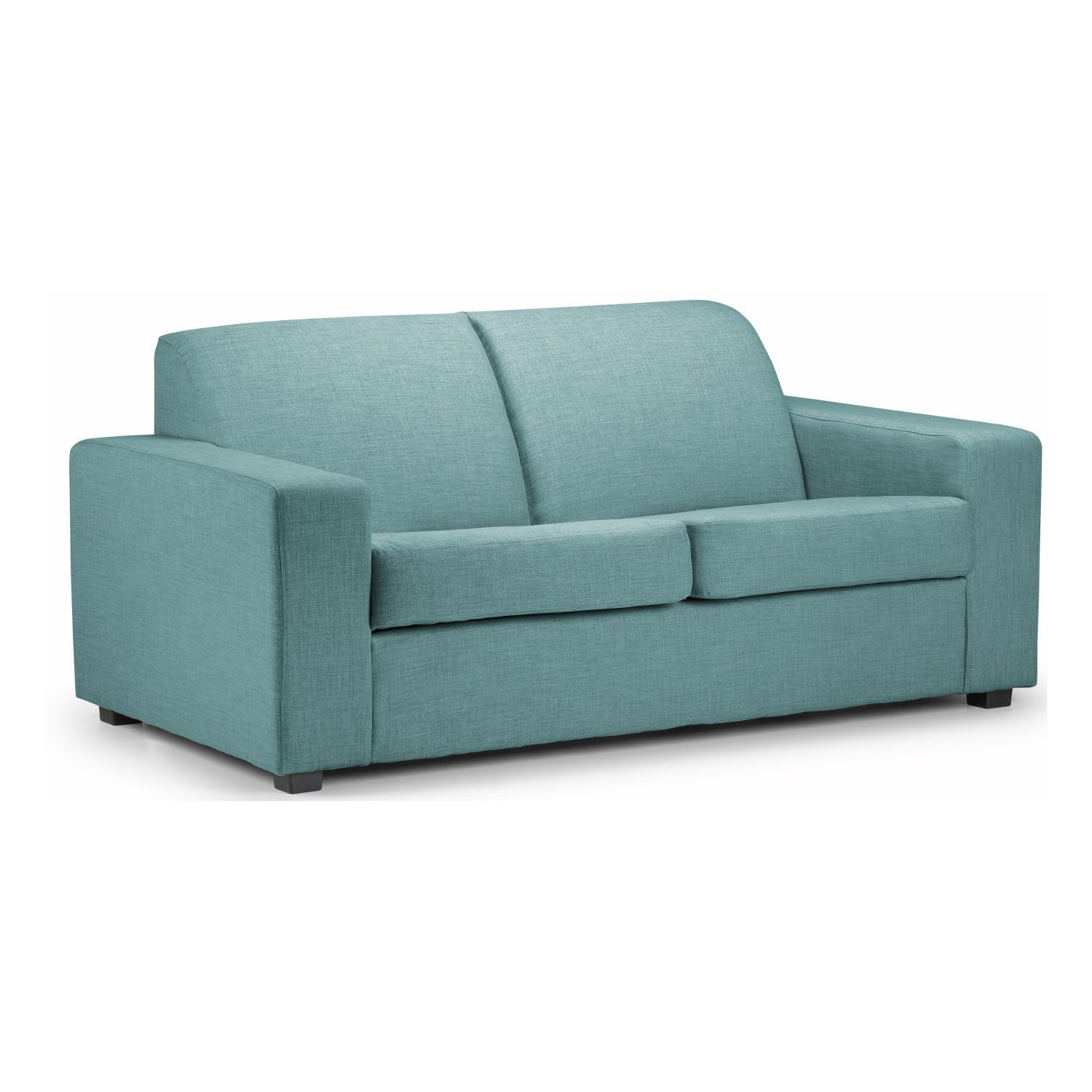sofas delivered next day vogue faux leather sofa bed in white delivery gradschoolfairs