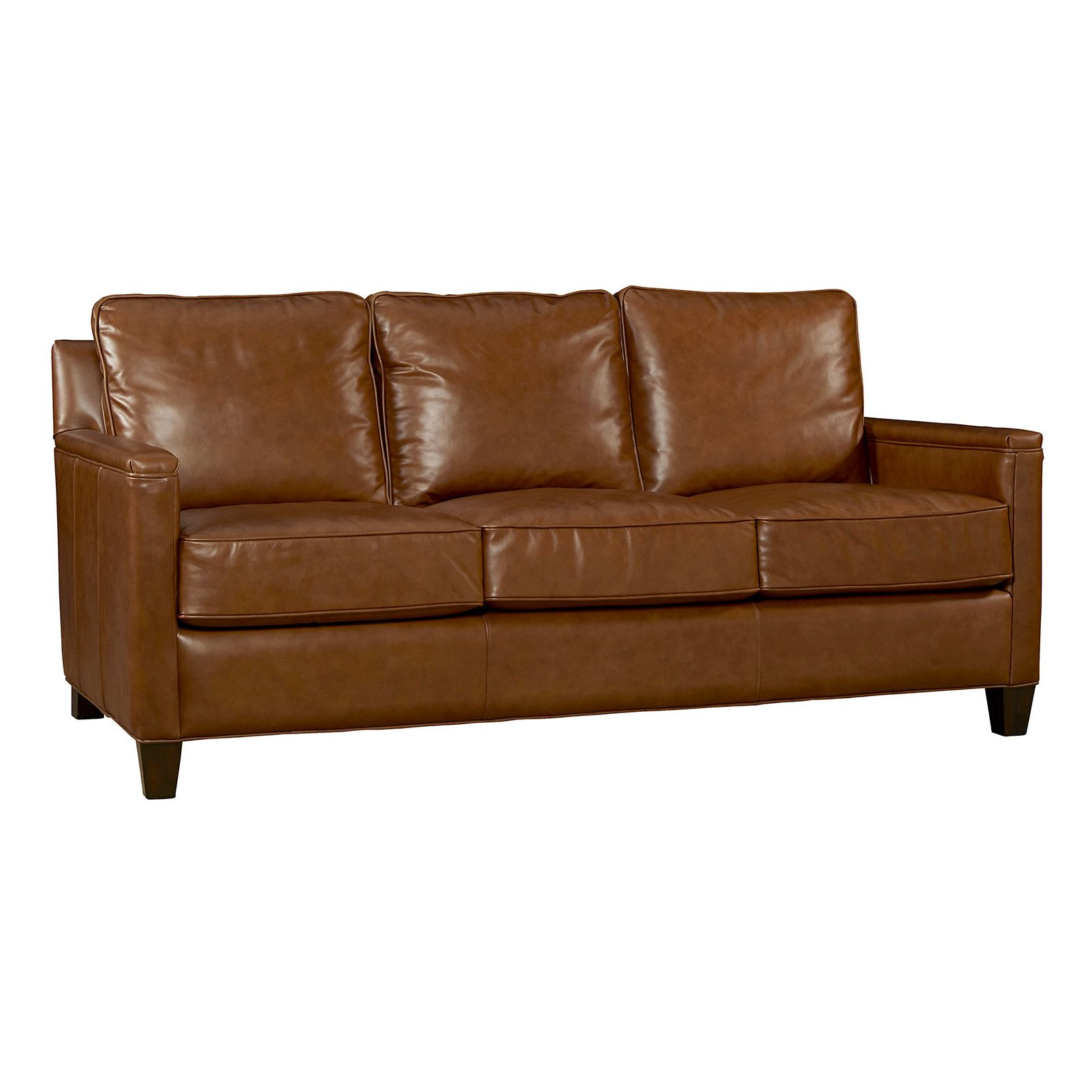 alec leather sofa collection reclining manufacturers alexander grampian furnishers hudson 4 seater