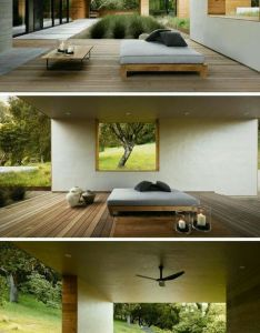 cf de  eb db      also pin by line aasgaard on hus pinterest house exterior design rh