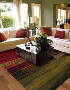 Desain interior rumah minimalis tren also interiors on pinterest rh